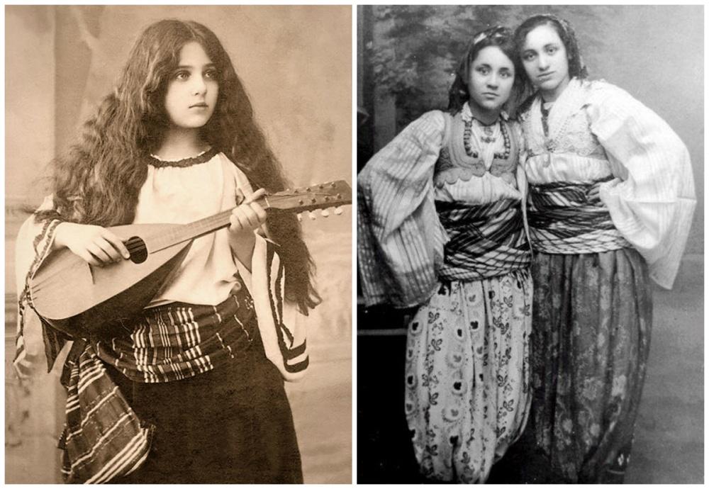 fashion-100-years-ago-06