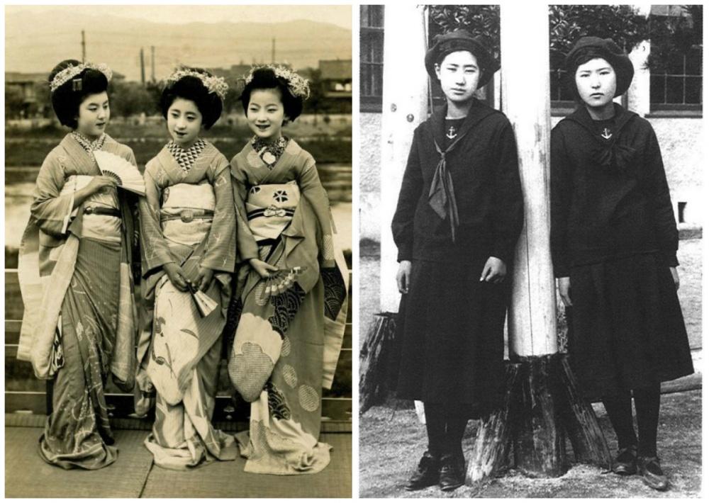 fashion-100-years-ago-07