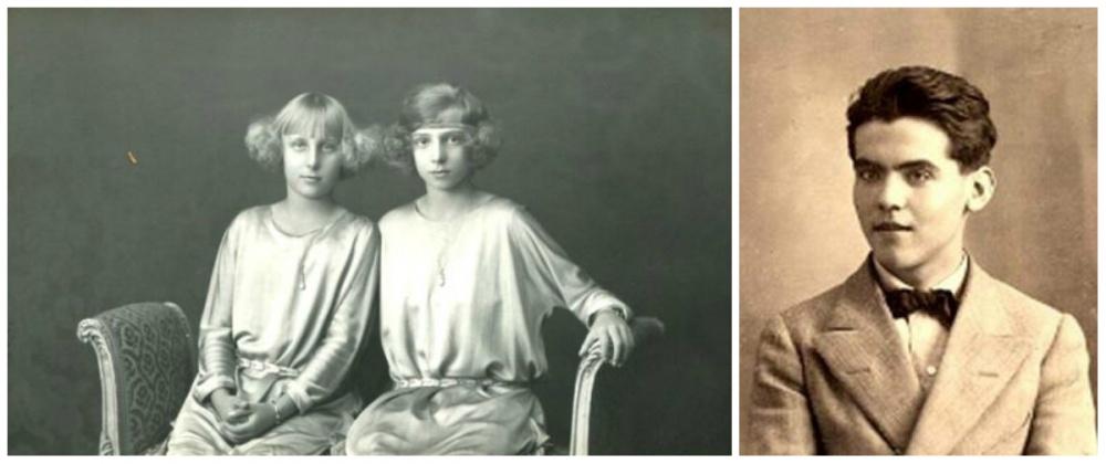 fashion-100-years-ago-09