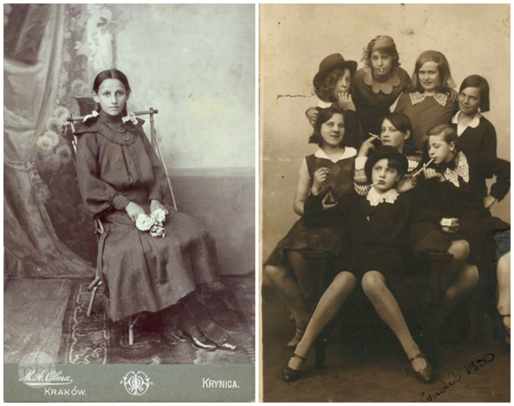 fashion-100-years-ago-10