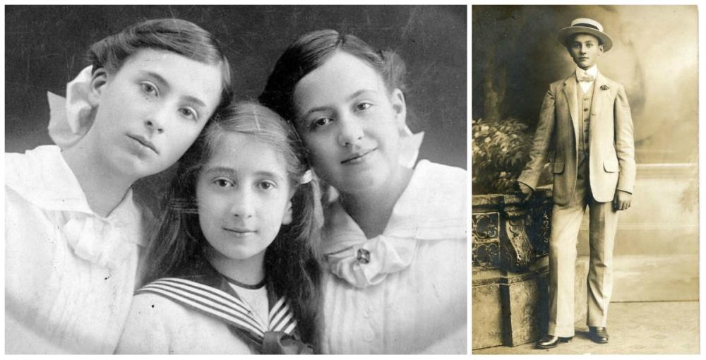 fashion-100-years-ago-12