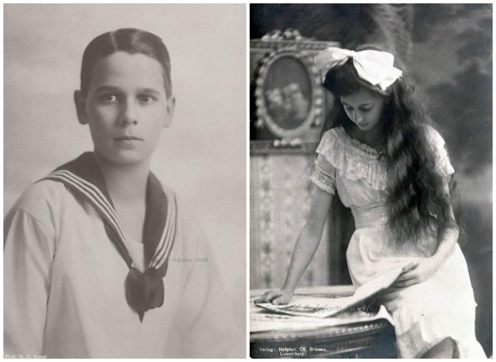 fashion-100-years-ago-13