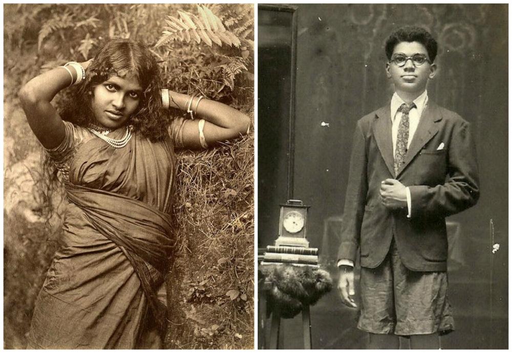 fashion-100-years-ago-14