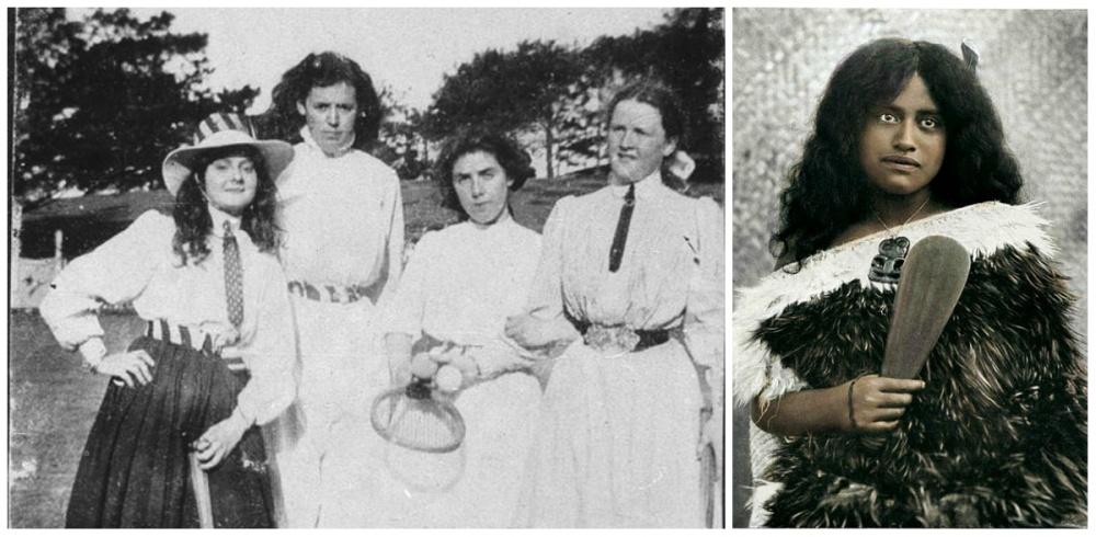 fashion-100-years-ago-15