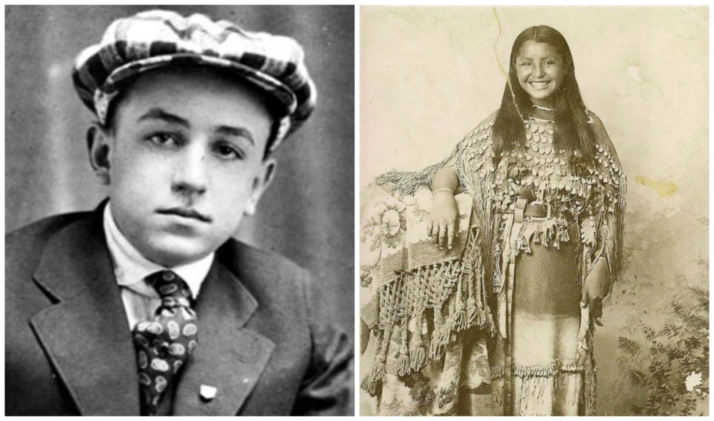 fashion-100-years-ago-16