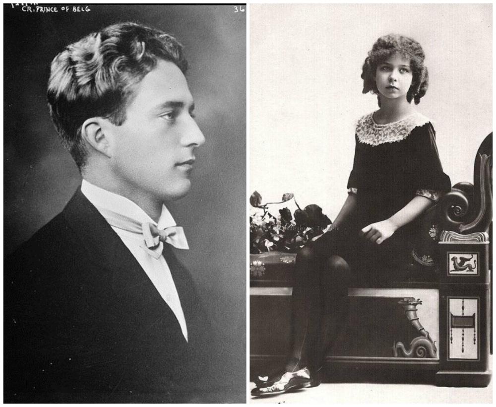 fashion-100-years-ago-17