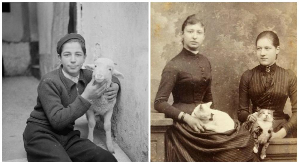 fashion-100-years-ago-18