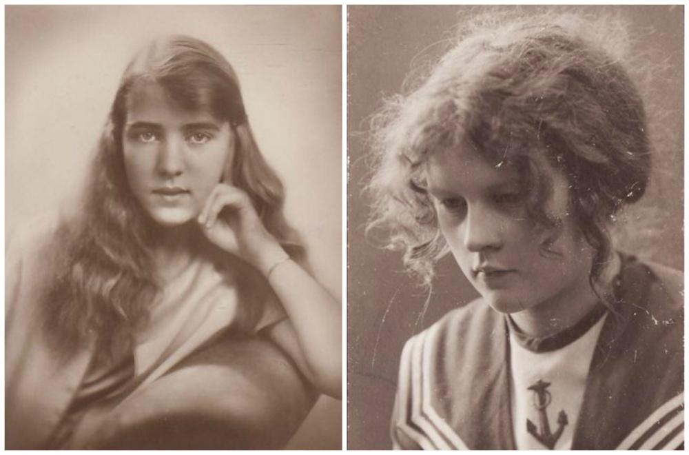 fashion-100-years-ago-19
