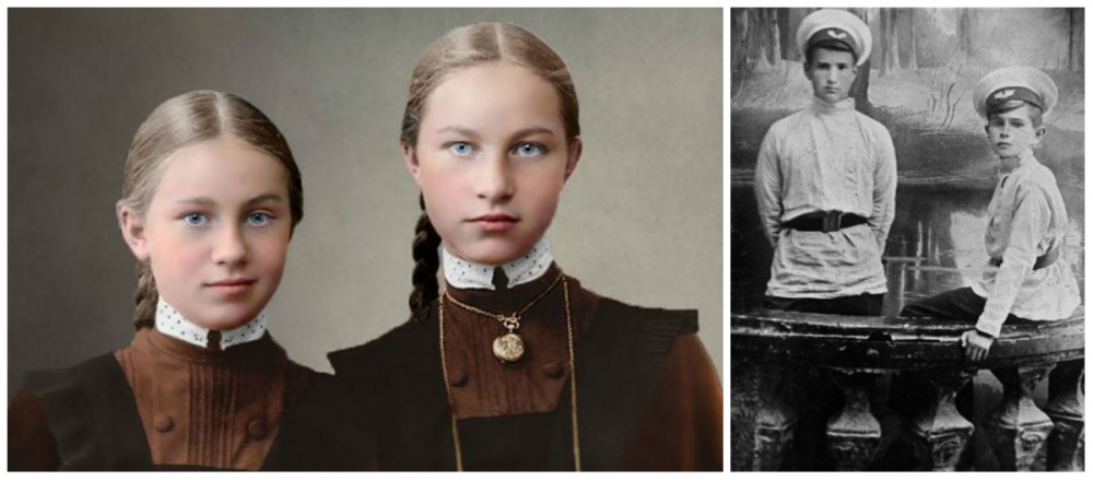 fashion-100-years-ago-20