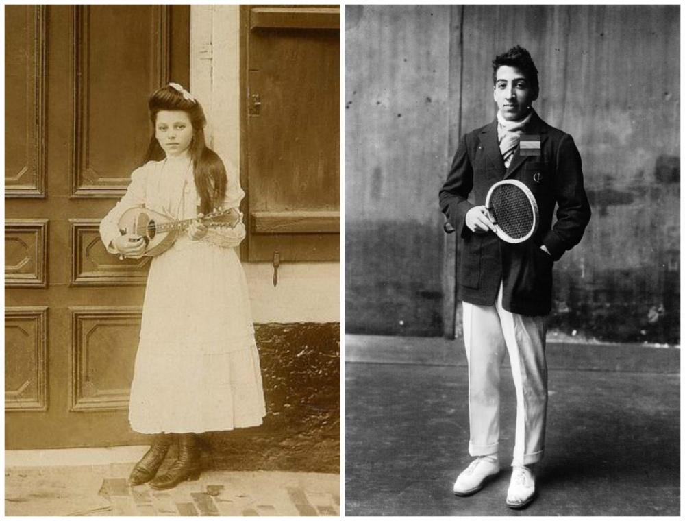 fashion-100-years-ago-21