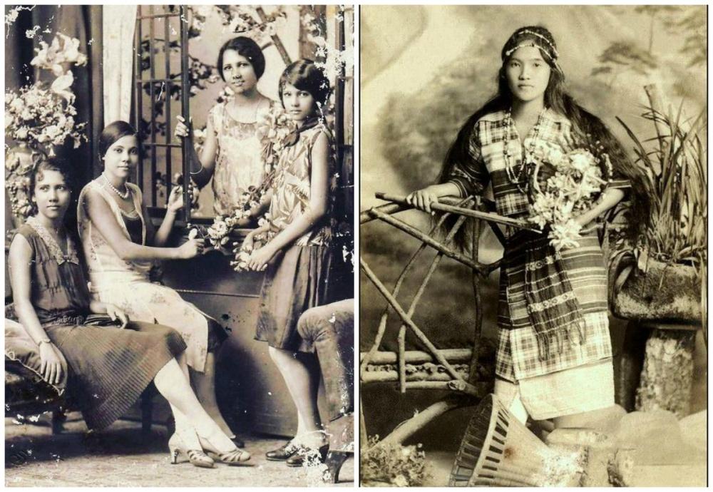 fashion-100-years-ago-22