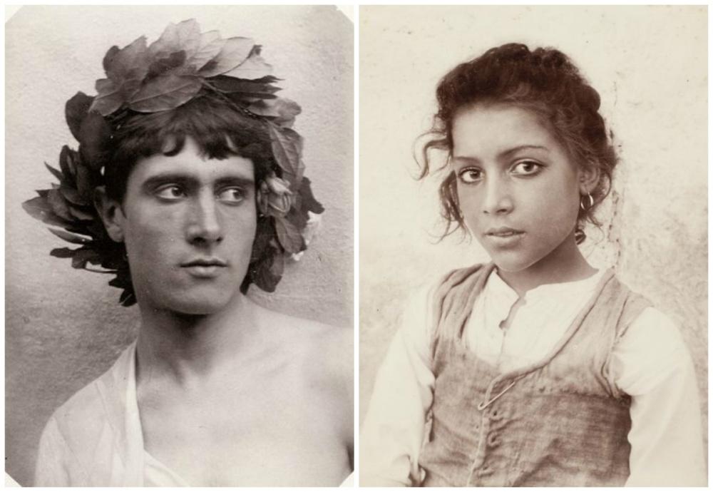 fashion-100-years-ago-23