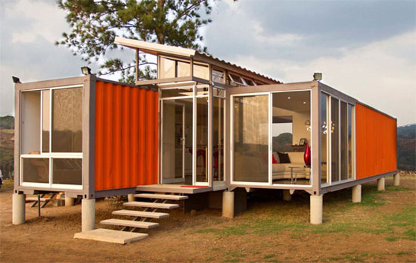 how-to-make-us-2000-container-into-the-most-luxurious-space-03