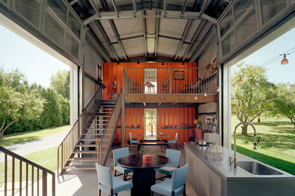 how-to-make-us-2000-container-into-the-most-luxurious-space-04