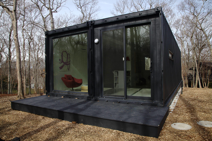 how-to-make-us-2000-container-into-the-most-luxurious-space-09