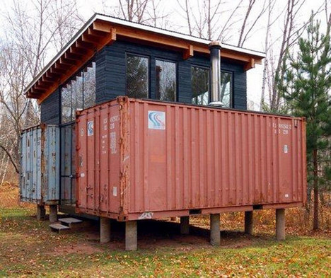 how-to-make-us-2000-container-into-the-most-luxurious-space-10
