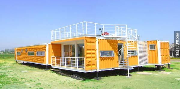 how-to-make-us-2000-container-into-the-most-luxurious-space-11