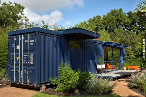 how-to-make-us-2000-container-into-the-most-luxurious-space-15