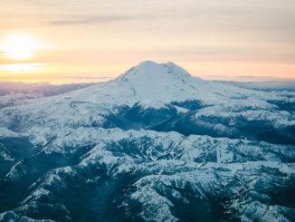 i-am-the-mountain-00