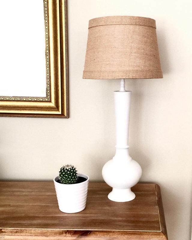 ikea-has-fresh-cute-little-cactus-gadgets-03