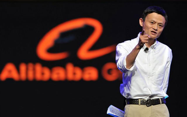 jack-ma-say-the-world-has-changed-no-one-will-wait-for-you-in-place-01