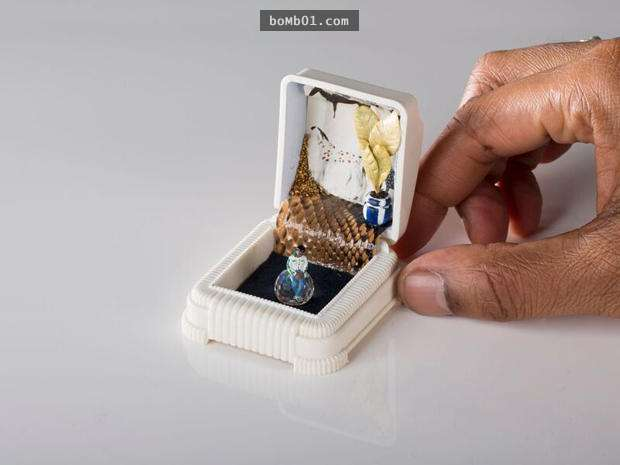 let-the-ring-box-into-a-work-of-art-01