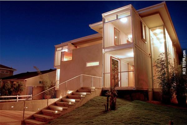 only-us-30-thousand-dollars-you-can-also-cover-bill-gates-mansion-03