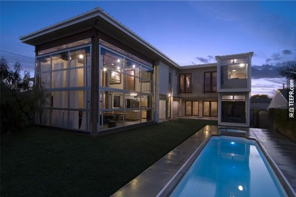only-us-30-thousand-dollars-you-can-also-cover-bill-gates-mansion-04