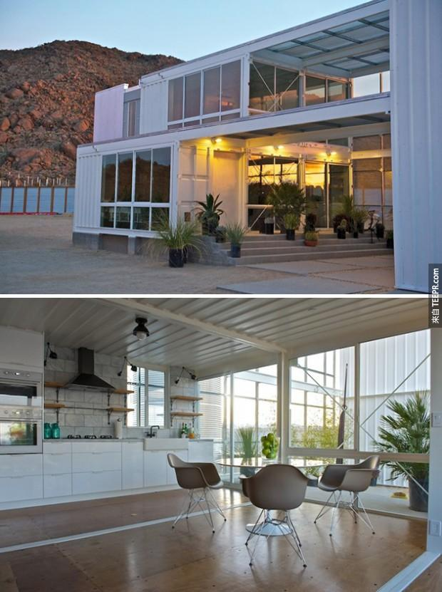 only-us-30-thousand-dollars-you-can-also-cover-bill-gates-mansion-06