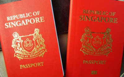 teach-you-how-to-apply-for-singaporean-citizens-00