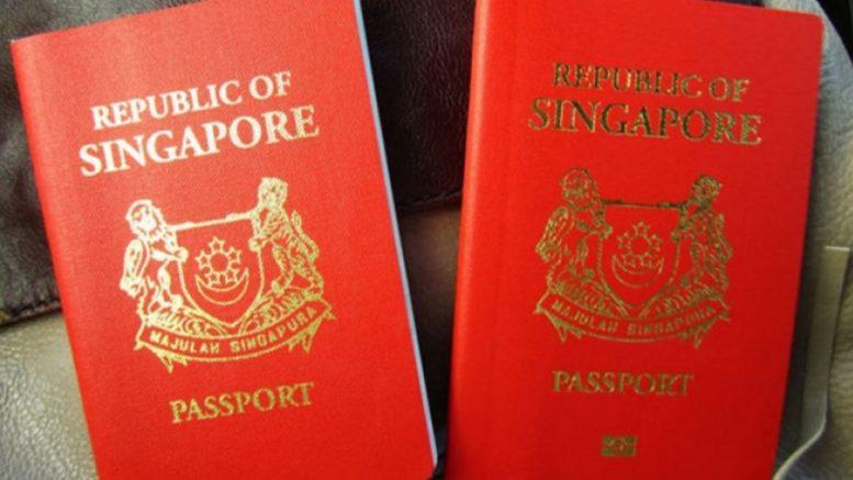 teach-you-how-to-apply-for-singaporean-citizens-01