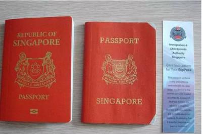teach-you-how-to-apply-for-singaporean-citizens-02