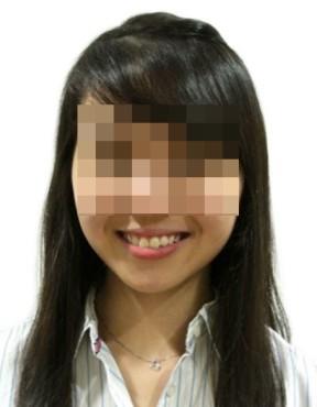teach-you-how-to-apply-for-singaporean-citizens-03