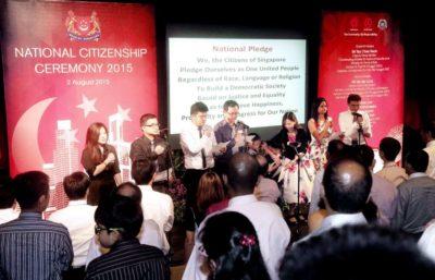 teach-you-how-to-apply-for-singaporean-citizens-04