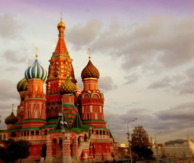 the-latest-vote-2016-the-worlds-top-ten-tourist-attractions-05