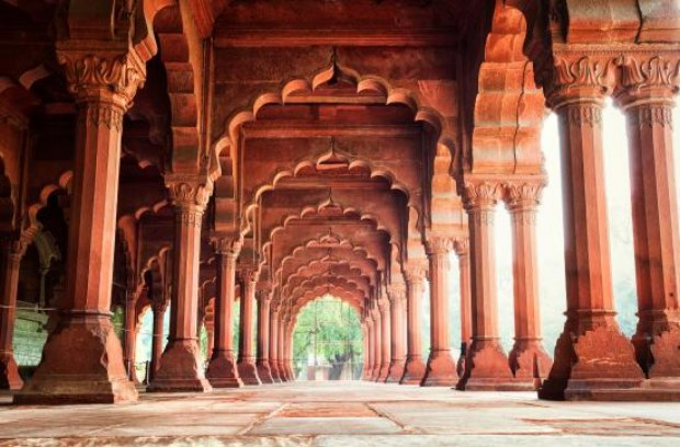 the-latest-vote-2016-the-worlds-top-ten-tourist-attractions-07