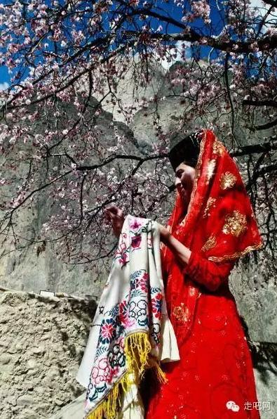 the-world-s-most-beautiful-heng-fa-chuen-42