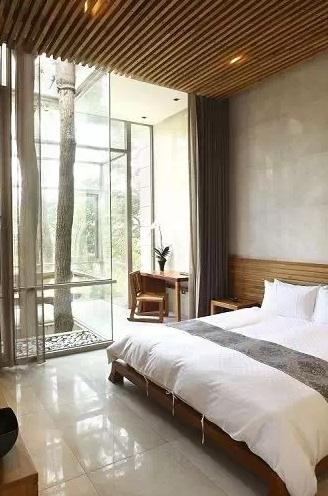 top-10-bed-and-breakfast-in-taiwan-02