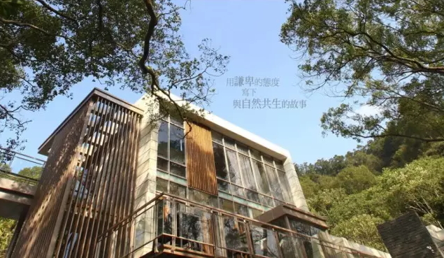 top-10-bed-and-breakfast-in-taiwan-04