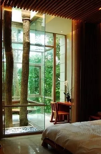 top-10-bed-and-breakfast-in-taiwan-05