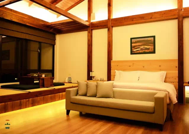 top-10-bed-and-breakfast-in-taiwan-08