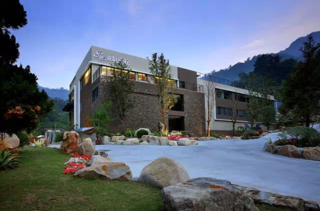 top-10-bed-and-breakfast-in-taiwan-33