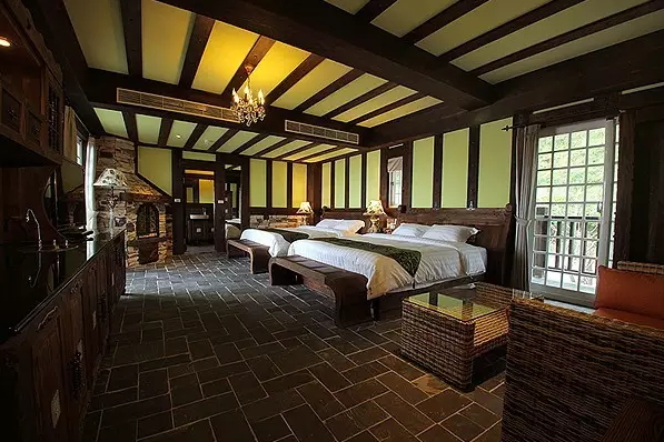 top-10-bed-and-breakfast-in-taiwan-36