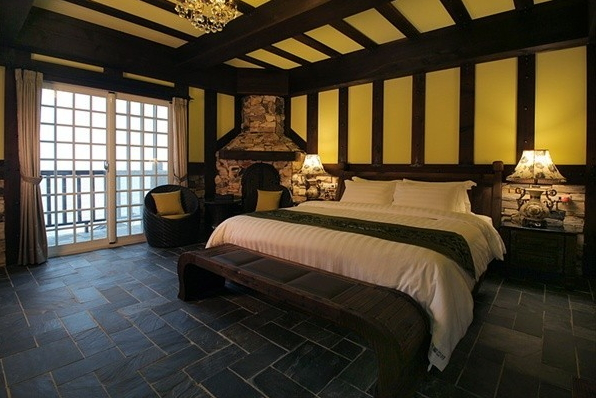 top-10-bed-and-breakfast-in-taiwan-40