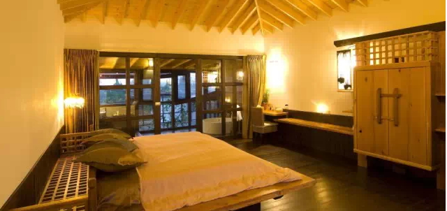 top-10-bed-and-breakfast-in-taiwan-48
