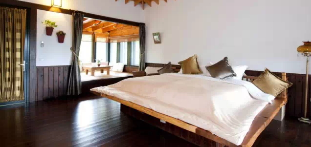 top-10-bed-and-breakfast-in-taiwan-50