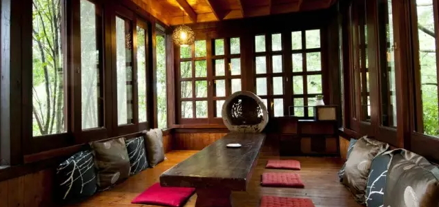 top-10-bed-and-breakfast-in-taiwan-51
