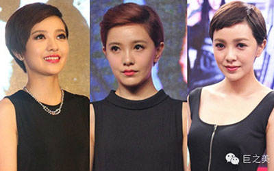 why-hairstylists-always-want-you-to-cut-a-short-hair-00