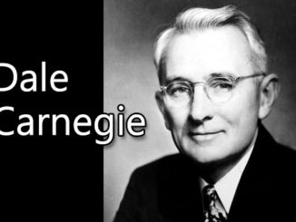 carnegie-the-power-of-a-word-01