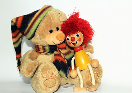 teddy-1041827_03